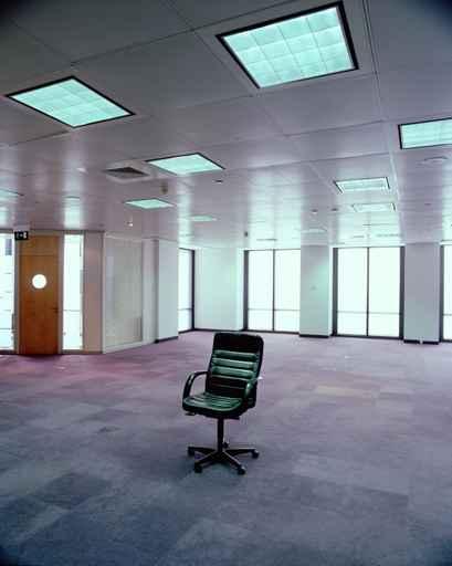 Office Move Technology Team Llc